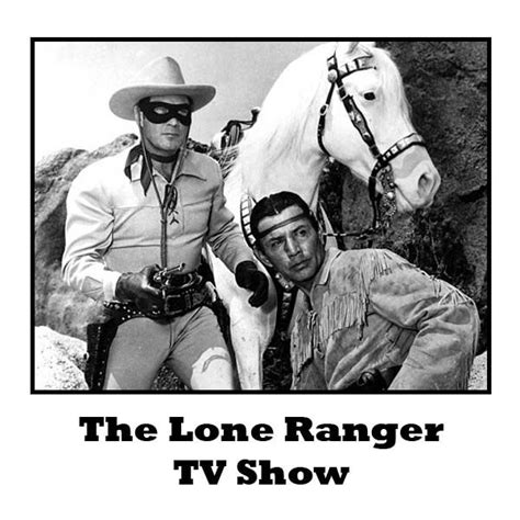 69 best 50 s 60 s 70 s 80 s tv shows images on
