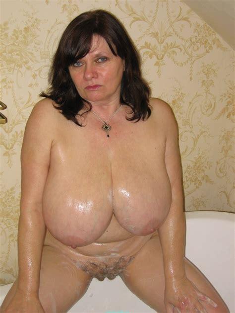 99095027  In Gallery Full Nude Granny Mature Oma V