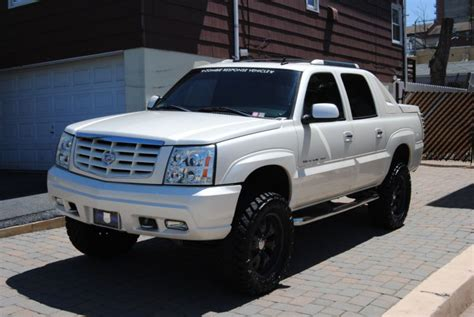used cadillac escalade ext for carsforsale used cadillac escalade ext trucks for in auto autos