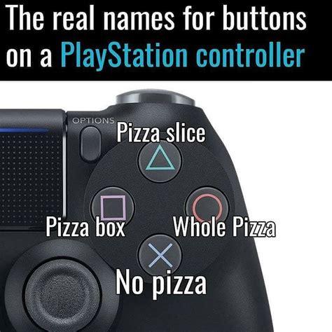 Playstation Meme - 253 best best gaming memes images on pinterest