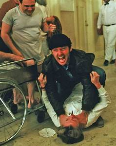 1000+ images about One Flew Over The Cuckoo's Nest on ...