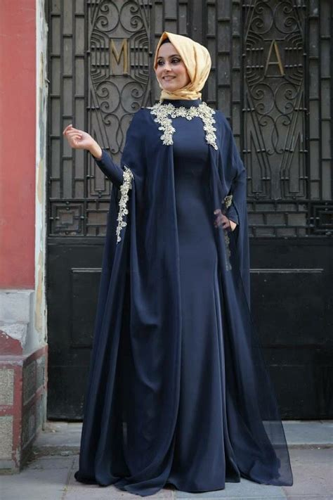 maxi dress muslim gamis muslim fancy wear formal hijabs abaya collection