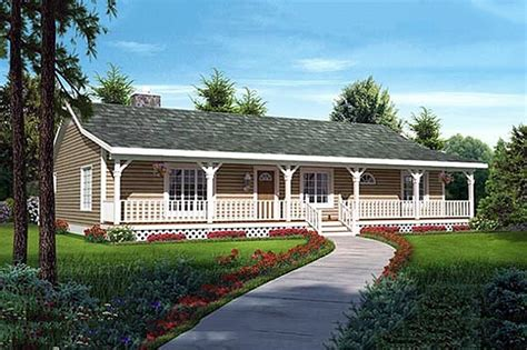 Things To Do In Ojai  Craftsman Style House. Custom Kitchen Cabinets Designs. Latest Italian Kitchen Designs. Designer Kitchens Images. New Design Of Modern Kitchen. 3d Cad Kitchen Design Software Free. Kitchen Knife Design. Kitchens Designs Uk. Basic Kitchen Design