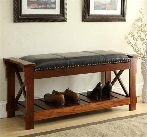 Entryway Accent Furniture by Teak Furniture And Outdoor Teakwood Patio Canadian Furniture