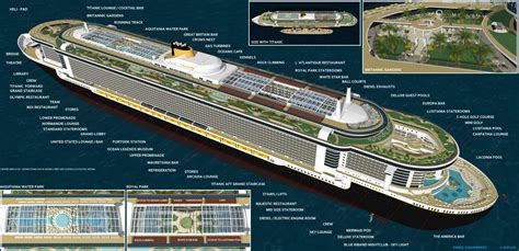 Titanic Photos Before Sinking by Titanic New Rms Gigantic By G Jenkins On Deviantart