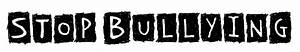 Bullying Prevention Awareness Month | CLPTeensburgh ...