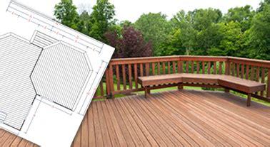deck design tool deck design software and deck design tool tub deck plans