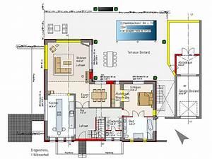 Einfamilienhaus In Zweifamilienhaus Umbauen : umbau zweifamilienhaus in einfamilienhaus die sch nsten ~ Lizthompson.info Haus und Dekorationen