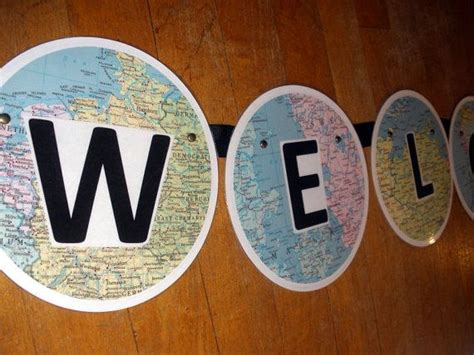 138 Best Images About Travel Theme Classroom On Pinterest