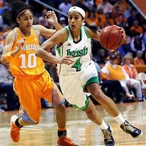 Women's Basketball Blog- ESPN