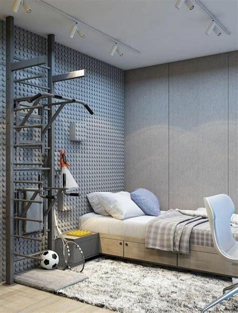 id馥s chambre ado la chambre moderne ado 61 intérieurs pour filles et pour garçons