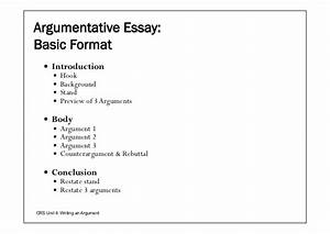 river glossary homework help ba creative writing subjects application letter to purchase land