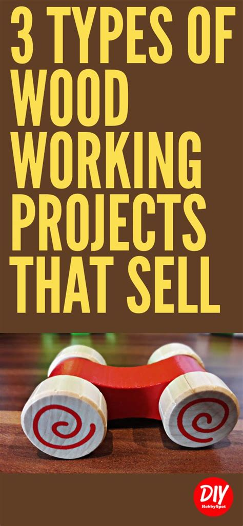 build   profits woodworking business ideas