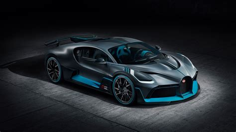 Choose from a curated selection of bugatti wallpapers (including the bugatti veyron and bugatti chiron) for your mobile and desktop screens. Bugatti Divo 4K Wallpapers   HD Wallpapers   ID #25635