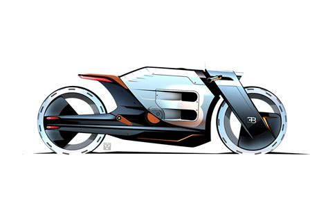Ettore arco isidoro bugatti was an italian born french automobile designer, best remembered as the builder of racing and luxury cars such as bugatti type 13, bugatti type 35 and bugatti type 41. Bugatti concept bike challenge on Behance