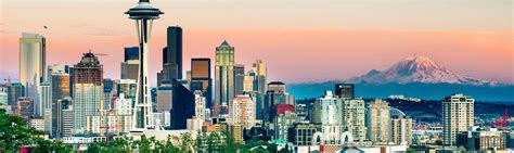 Seattle Vacation Rentals: house rentals & more | Vrbo