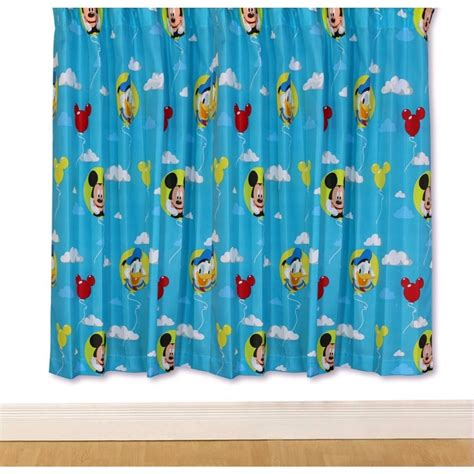 decoration chambre mickey 30 best chambre enfant mickey minnie mouse disney images
