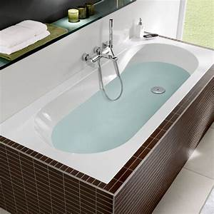Villeroy And Boch : villeroy boch soho oberon quaryl bath uk bathrooms ~ A.2002-acura-tl-radio.info Haus und Dekorationen