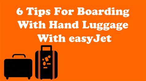 Easyjet Cabin Baggage And Handbag by Easyjet Handbag And Luggage Handbag Ideas