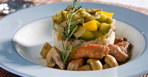 cuisine clermont ferrand clermont ferrand coq au vin auvergne