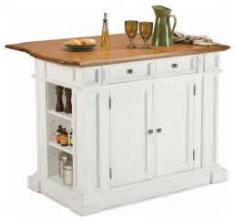 discount kitchen islands with breakfast bar kitchen carts home decor and interior design