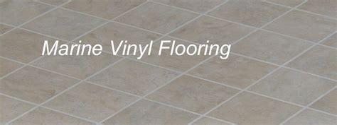 Boat Carpet Walmart by Pontoon Carpet Vs Vinyl Carpet Vidalondon