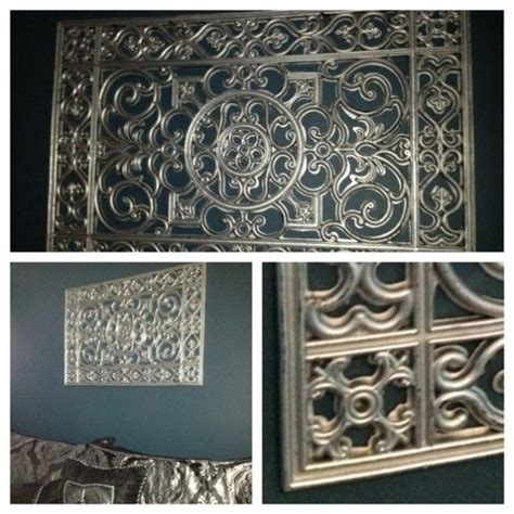 Wrought Iron Doormat by 1000 Ideas About Rubber Mat On Rubber
