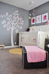 idee couleur chambre bebe fille idee couleur chambre bebe fille paihhi
