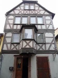 Kürzeste Route Berechnen : malerhaus wacker kontakt und lage ~ Themetempest.com Abrechnung
