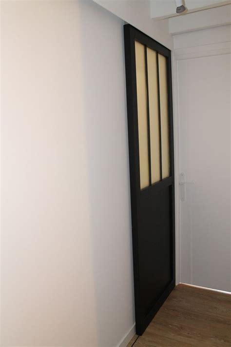 porte coulissante salle de bain verre 1000 id 233 es sur le th 232 me portes coulissantes de salle de bains sur portes de la salle