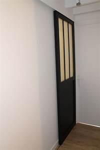 1000 idees sur le theme portes coulissantes de salle de With porte de douche coulissante avec mobilier salle de bain vintage