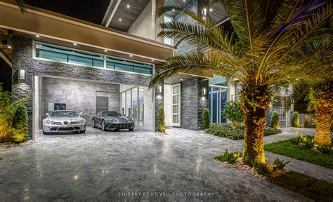 Luxury Home Interior Design in Fort Lauderdale Welcome