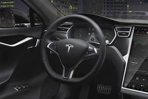 2020 Tesla Model S: Review, Trims, Specs, Price, New Interior Features, Exterior Design, and ...