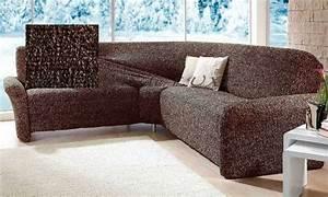 Couchbezug Für Eckcouch : bez ge f r sofas wohn design ~ Watch28wear.com Haus und Dekorationen