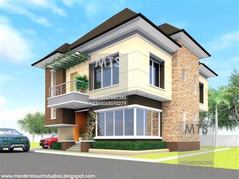 designs    properties  nigeria
