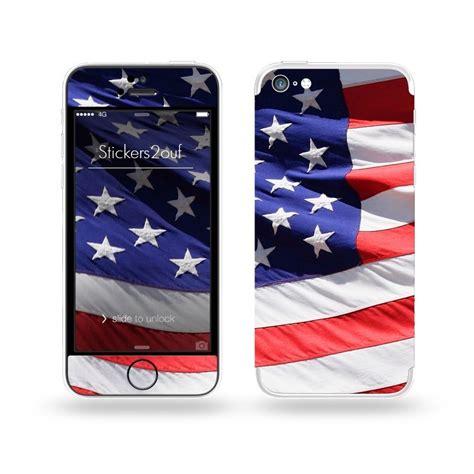 iphone 5c skins america iphone 5c apple skin