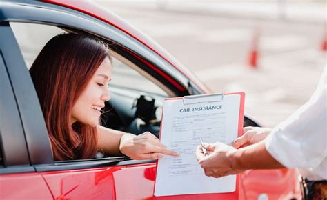 Confused.com rewards is our way of saying thanks. Top Tips for Renting a Car for Your Trip - TheGaragely.com