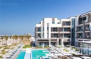 Enjoy a Luxury Stay at Nikki Beach Resort & Spa Dubai