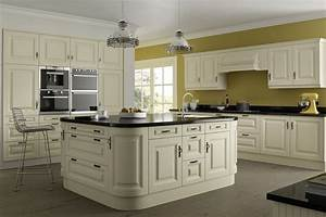 kitchens 967