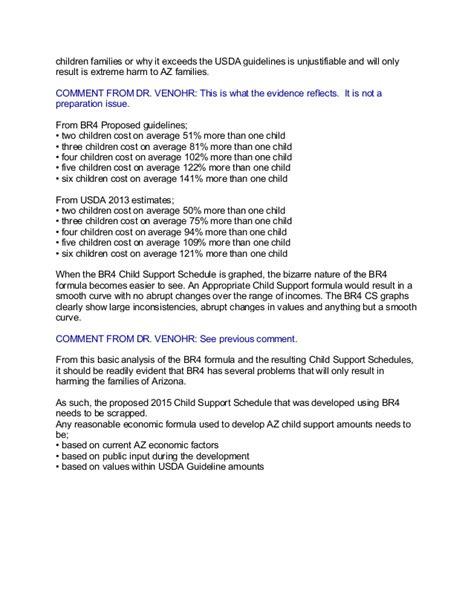 worksheets child support worksheet az opossumsoft