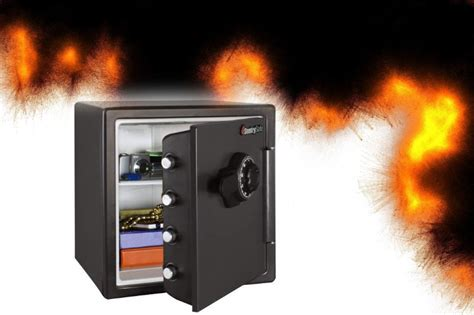 best fireproof floor safe why should you buy a floor safe locksmith advisor