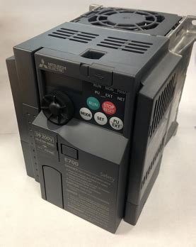 Mitsubishi Variable Frequency Drive by Mitsubishi Variable Frequency Drives Mitsubishi Car