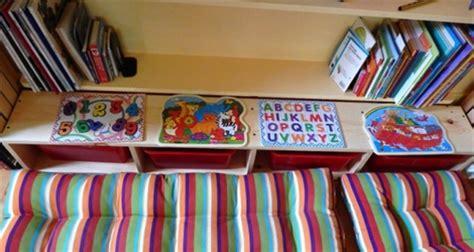 le jardin d evra in halifax toddler preschool schoolage 894   1403289637 puzzle