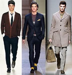 Liz Jones: Fashion addict on men's style   Daily Mail Online