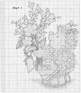 Owl Growth Chart Cross Stitch Free Cross Stitch Growth Chart