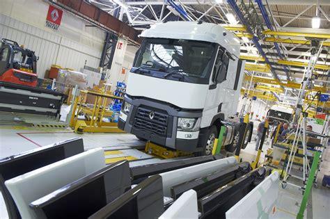 renault trucks bourg en bresse renault trucks quot origine garantie quot