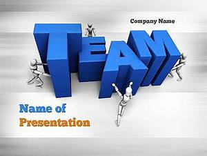 team building powerpoint templates and backgrounds for With team building powerpoint presentation templates