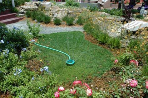 eco friendly landscaping ideas eco friendly landscaping newsonair org