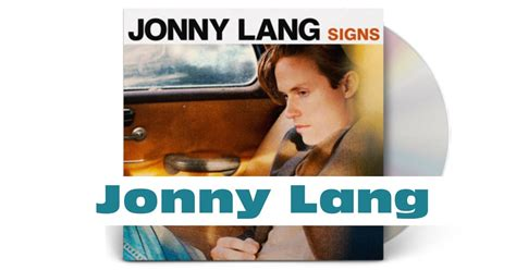 Jonny Lang Signs  New Album. Data Analysis Excel Add In Video Hosting Api. Blackboard Learn Cleveland State. Family Attorney Orange County. Medical Coding Online Schools Accredited. Lasik Eye Surgery Dallas Texas. Art Insurance Companies How To Clean Ac Drain. Online Accounting Software Small Business. Criminal Defense Attorney Louisville Ky