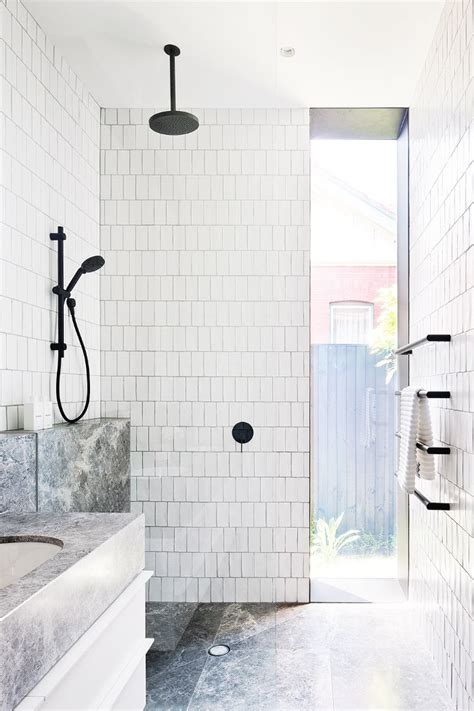 Tile Ideas For Bathrooms by 20 Bathroom Tile Ideas That Are All The Inspiration You